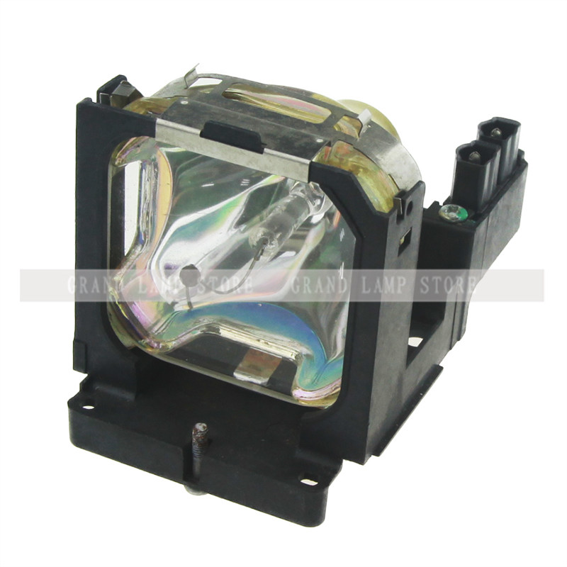 Factory Sale  Brand New POA-LMP86 Replacement Projector Bare Lamp with Housing for SANYO PLV-Z1X / PLV-Z3 Happybate projector lamp lmp86 without housing for plv z1x z3 sanyo