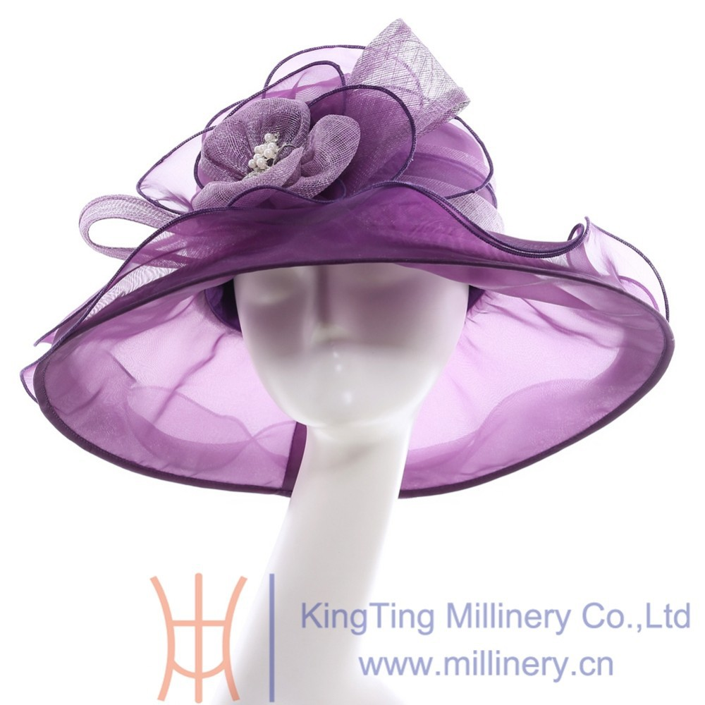 SM-0074-purple-product-007