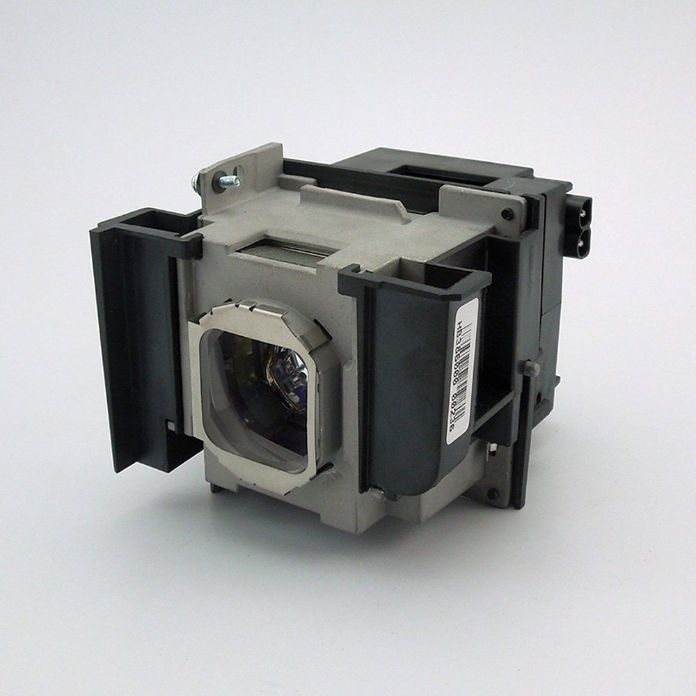 ET-LAA410 Replacement Projector Lamp with Housing for PANASONIC PT-AE8000 / PT-AE8000U / AE8000U