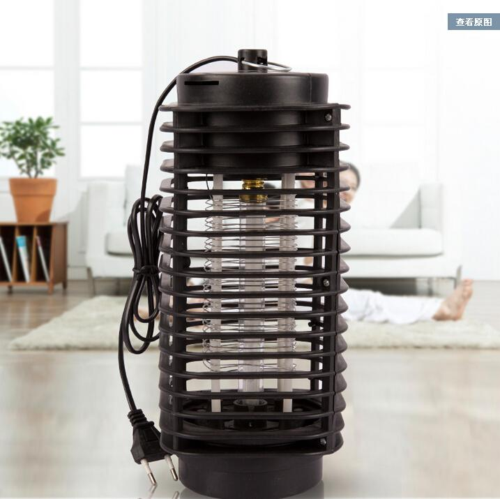 Modern Design EU US Plug Bug Zapper Mosquito Insect Killer Lamp Electric  Pest Moth Wasp Fly. Compare Prices on Insect Killer Lamps  Online Shopping Buy Low