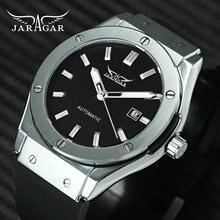 bracelet hommes montre mécanique