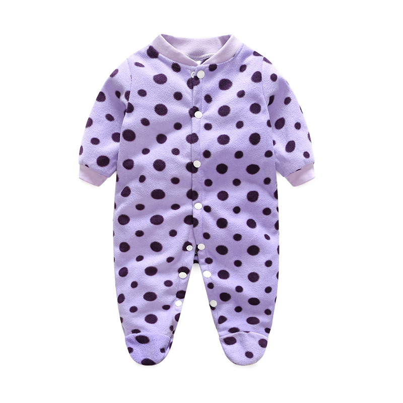 Autumn Baby Rompers Brand Ropa Bebe Autumn Newborn Babies Infantial 0-12 M Baby Girls Boy Clothes Jumpsuit Romper Baby Clothing brand 100% cotton new 2017 ropa bebe newborn baby girls clothing clothes romper creeper jumpsuit short sleeve baby girls rompers