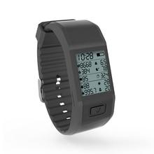 Greatest Sport Sensible Band S3 Sensible Bracket Health Tracker Sensible Wristbands Coronary heart Price Monitor Smartbands All Appropriate