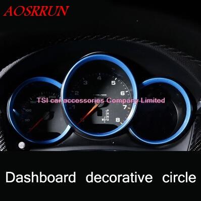 Armaturenbrett auto  Online Get Cheap Cayenne Armaturenbrett -Aliexpress.com | Alibaba ...