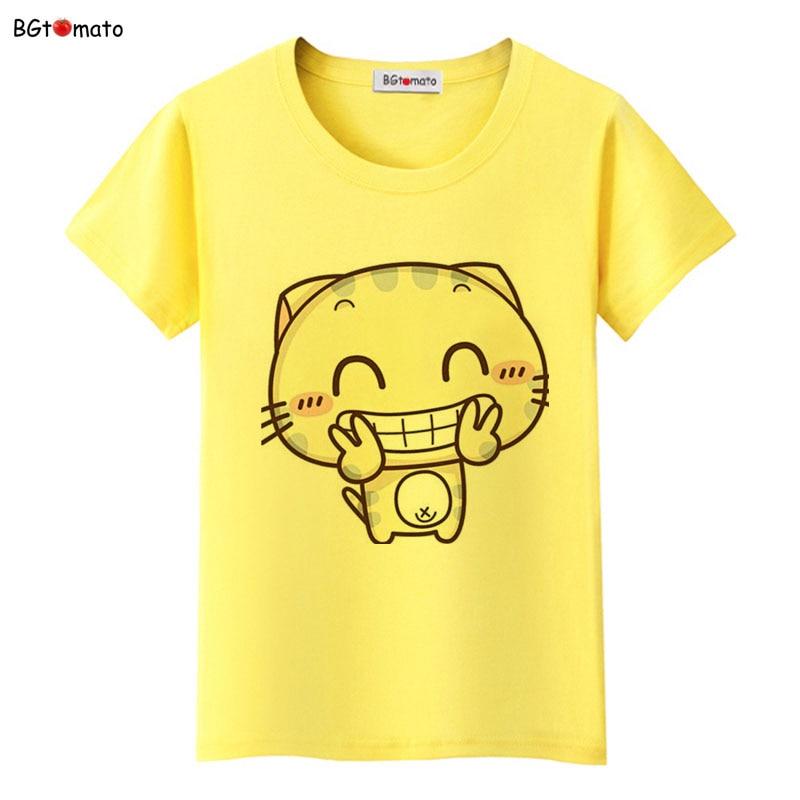 Super Cheap T Shirts Promotion-Shop for Promotional Super Cheap T ...