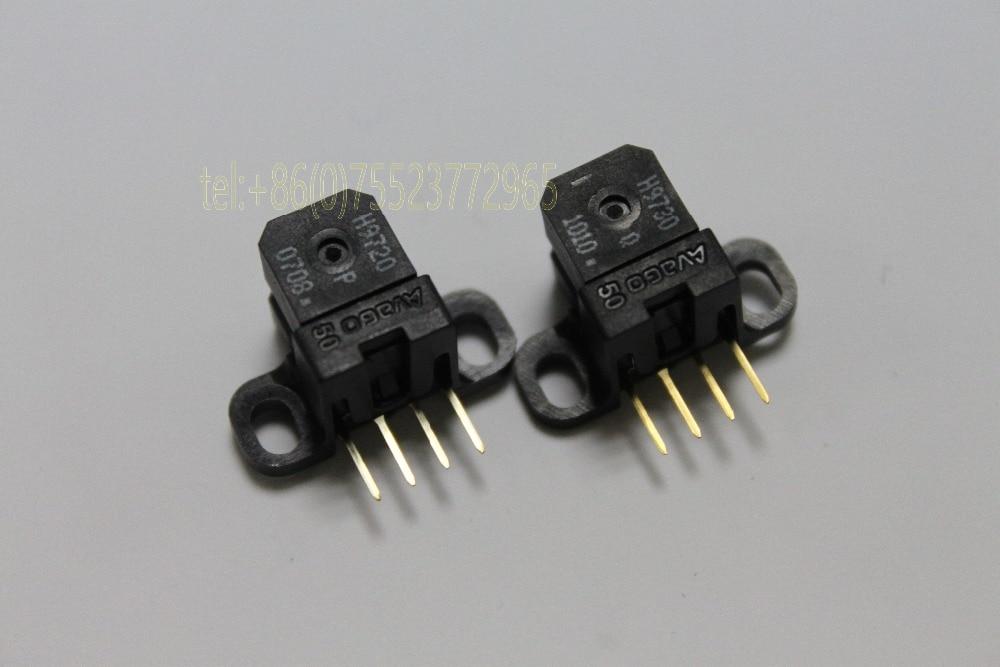H9720/150 H9730/180 peças da impressora raster sensor Encoder Faixa sensor (tipo Universal) para Infiniti/LIYU/Witcolor/Gongzheng