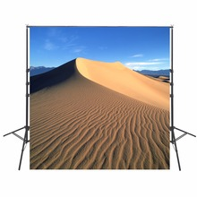 Photography Scenic Backdrop Vinilo Vinyl Backdrop For Photography Tank Desert Background For Photo Studio Fotohintergrund