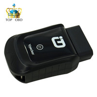Newest Vpecker EasyDiag V8 3 Wifi OBDII 16Pin Plug Full Systems Car Diagnostics Tool Auto Scanner