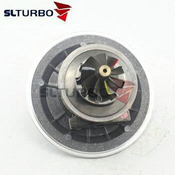 GT1549S Turbo Cartuccia Di Equilibrio Di 767032 Per Hyundai Starex 2.0 L D4CB-turbina Core 767032-5001 S 28200-4A380 CHRA NUOVO Garrett