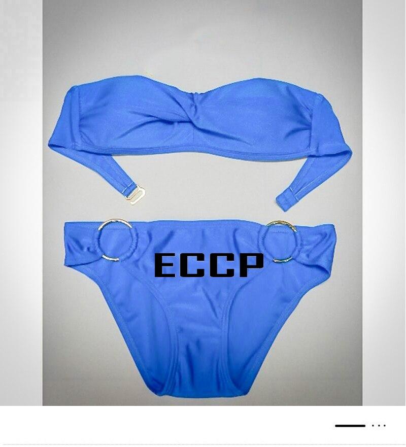 ECCP18007C_03