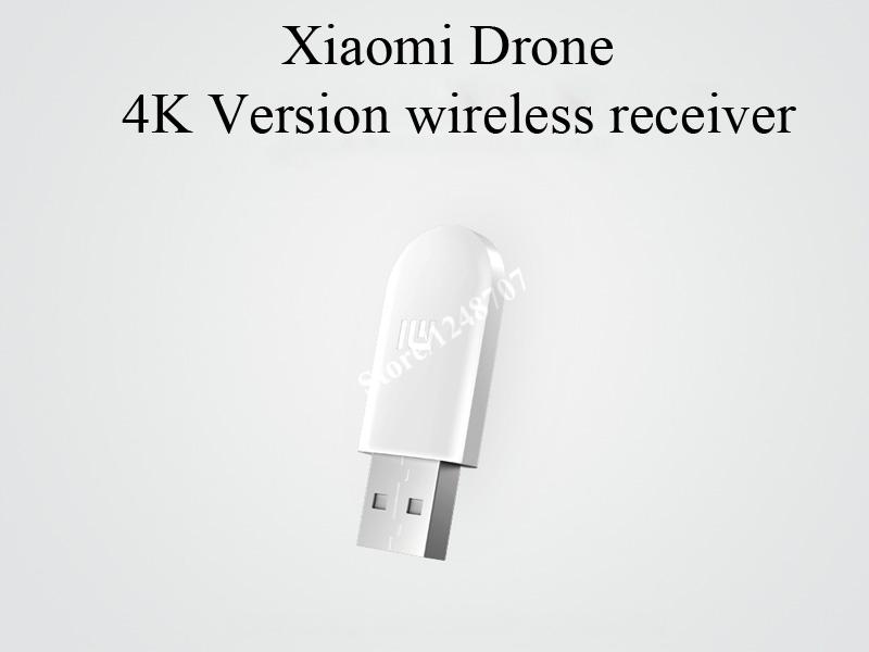 Xiaomi drone wireless receiver