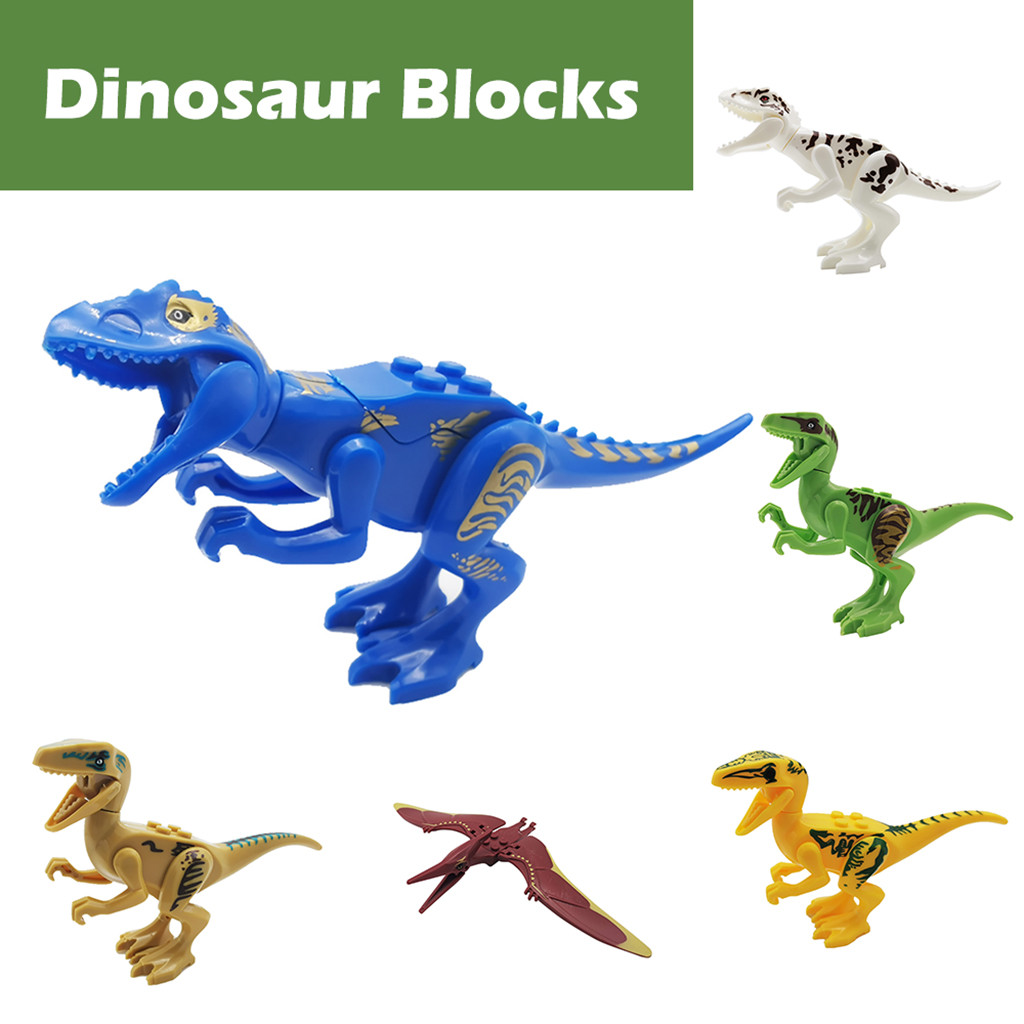 Useful Ipiggy 1pcs Educational Science Toy Simulated Shaking Head Dinosaur Model Toy For Children Gift Free Shipping Toys & Hobbies Biology