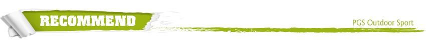 пистолет очиститель boresnake отверстия змея 6 мм. 243 кал. калибр винтовка слинг очиститель охота стрельба тематические товары про рептилий и земноводных