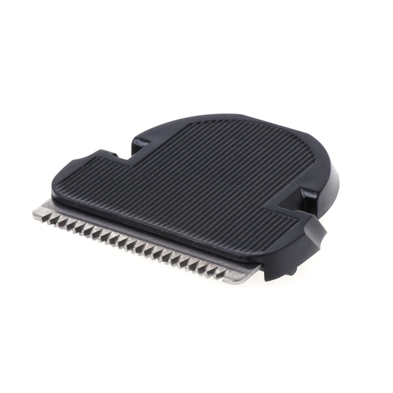 Kemei 1PC Replacement Clipper Blade Cutter Hair Grooming Trimmer Head Shaver Comb Brush