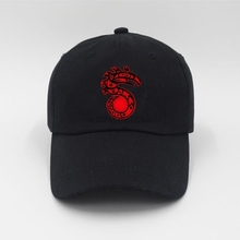 Buy shadowrun and get free shipping on AliExpress com
