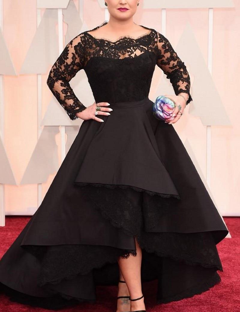 Online Get Cheap Black Ball Gowns -Aliexpress.com | Alibaba Group