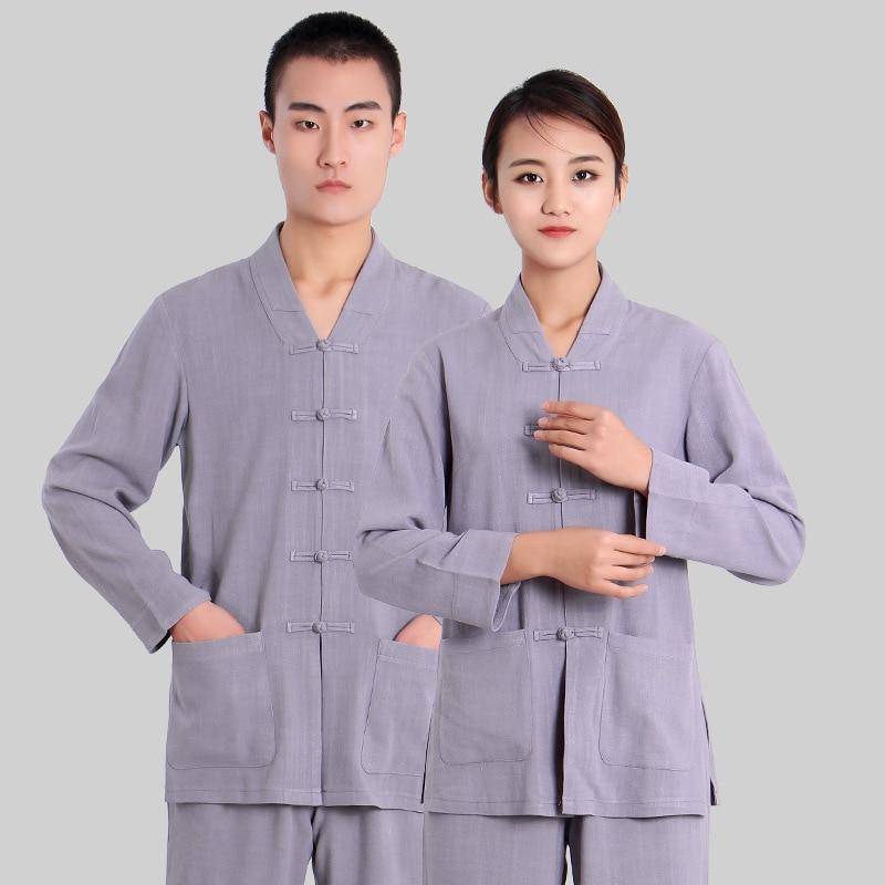 China shaolin kungfu Martial Arts Wu Shu Monk Zen lay Buddhist Meditation shoes
