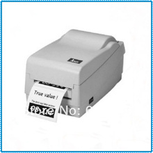 1pcs Argox OS-214 BarCode Label Printer/Stickers Trademark/Label Barcode Printer,203dpi,76mm/s