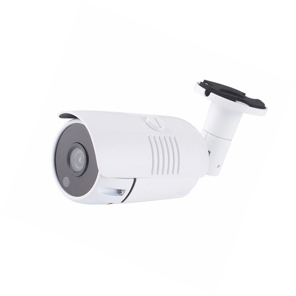 ssicon-960p-1080p-ahd--camera-outdoor-analog-high-definition-3-6mm-lens-surveillance-camera-night_