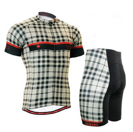 Brand Summer Mens Short Cycling Jersey Sets Mountain Bike Clothes Set Breathable Quick-dry Cycling Clothing Kits Ropa Ciclismo new wosawe brand new cool cycling jersey set short sleeve sportswear polyester summer bike cycling clothing ropa ciclismo fcfb