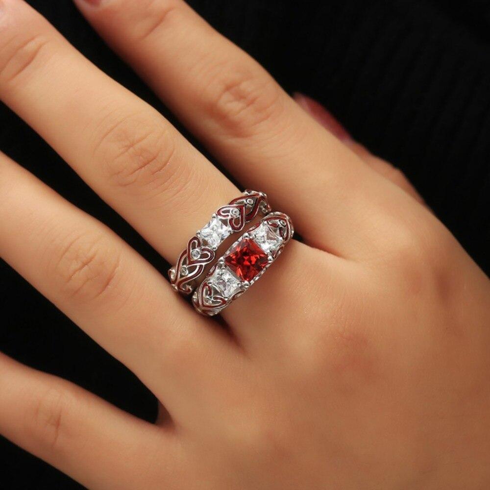 стингрей выложила картинка обручального кольца с сердцем и камнем крутые скалы