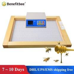 Benefitbee Verzamelen Gif Bee Elektrische Apparaat Bijengif Collector Gereedschap Voor Bijenteelt Geneeskunde Laboratorium Outdoor