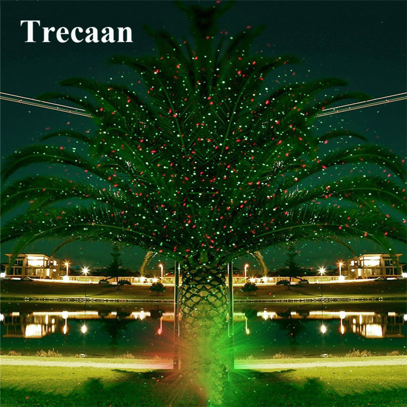 Outdoor Moving Full Sky Star Christmas Laser Projector Lamp Green&Red LED Stage Light Outdoor Landscape Lawn Garden Light beiaidi sky star outdoor christmas laser projector green red laser spotlight lamp landscape garden christmas stage light