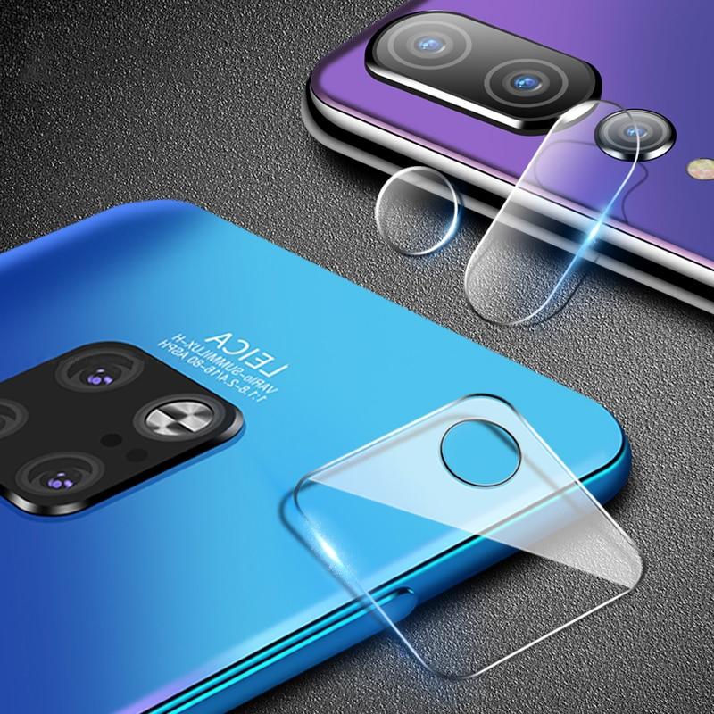 3D pełna pokrywa miękkie hydrożelowe Film do Samsung Galaxy S10 S8 S9 A8 Plus S7 krawędzi uwaga 9 8 A9 s10 Plus Lite 5G folia ochronna na ekran 8