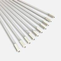 10pcs Lot 4ft T5 T6 LED Tube Light 1200mm 16W SMD2835 Epistar