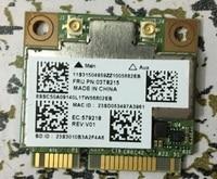 NEW WiFi Bluetooth 4 0 BroadCom BCM4352 BCM94352HMB Half Mini PCI E 802 11ac 876M Dual