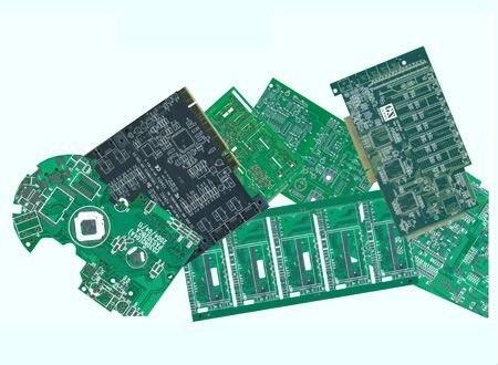 3.7V 1200MA 1-5W LED LIGHT flashlight 5mode Circuit Board FOR XR-E/XP-G/XP-E Q3 Q4 Q5 R2 R3 R4 20MM led driver circuit board