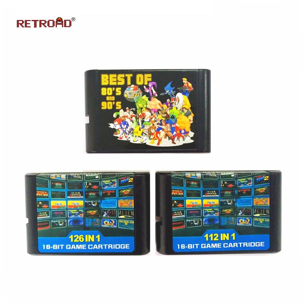 Mole Plug /& Play Tv Games Whac A