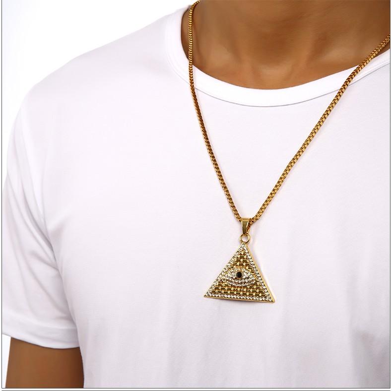 HIPHOP necklace04