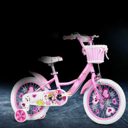 6d71b07601a Detail Feedback Questions about Kids bike child bicycle baby ...