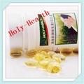 Natural Dietary Supplement Vitamin E Capsule Softgel