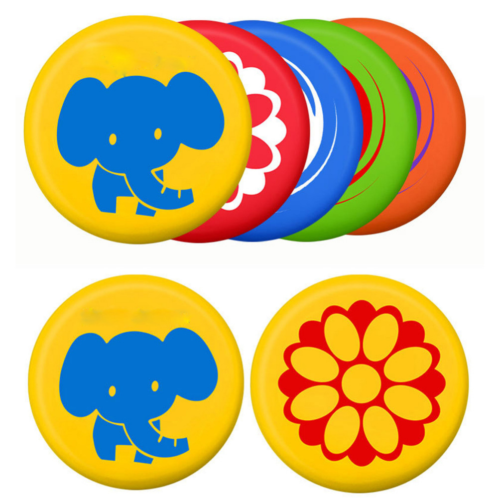 Kindergarten-Playing-Game-Flying-Disc-Frisbee-Toy-Soft-PU-Frisbee-Toy-For-Parent-Child-Interactive-Outdoor-Flying-Disk-Game-Prop-1
