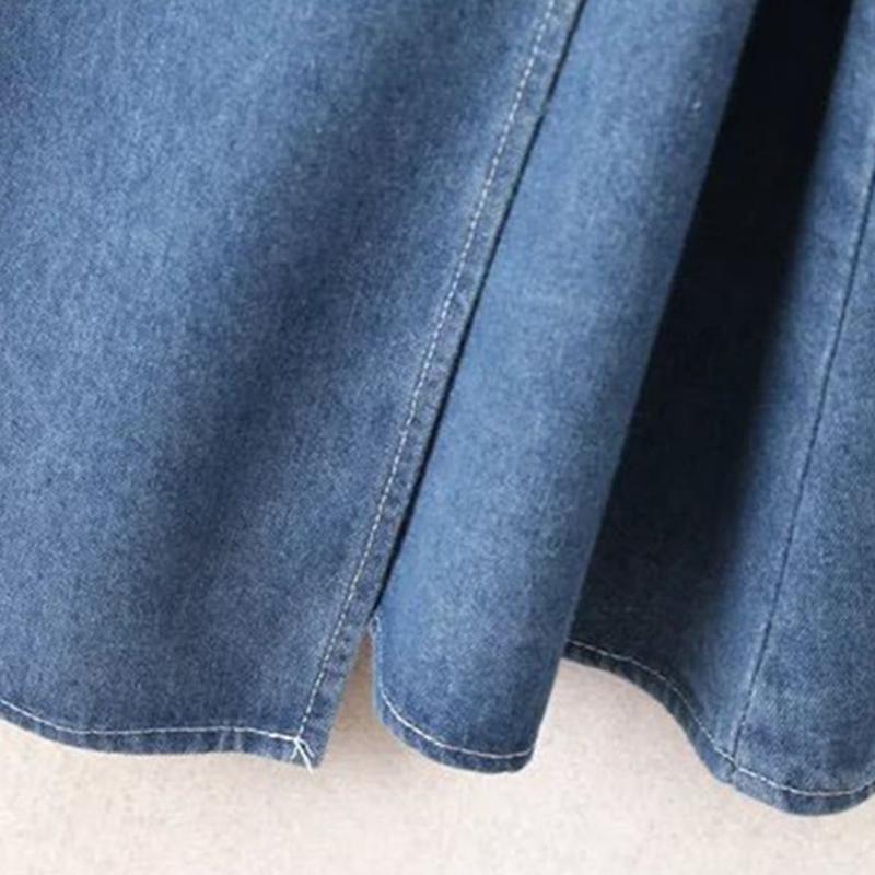 dress170209201(1)