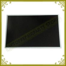 Genuine 30 Inch For Dell Laptop U3014 LCD Screen LM300WQ6-SLA1 LM300WQ6(SL)(A1) LCD Screen Display Replacement