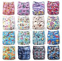 Babyland New desigen coming FREE Shiping  Promotional 30% discount  8COLOR & 8PIC/LOT Babyland Baby Cloth Diaper ffactory price вьетнамки babyland