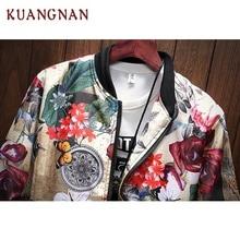 Jaqueta Masculina  Coat Chaquetas Hombre  IH01