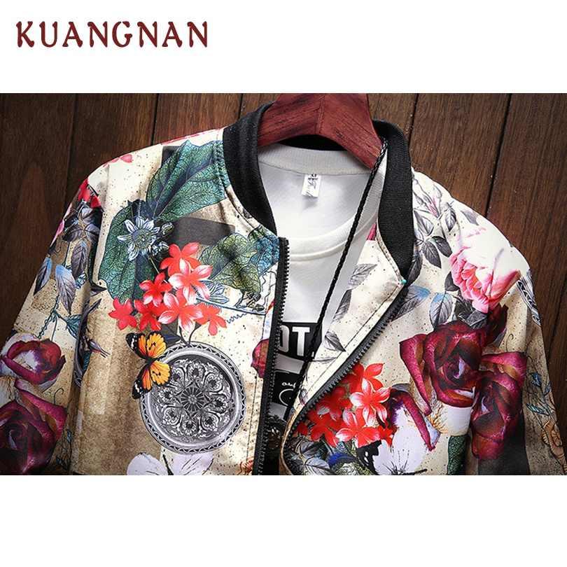 2019 Yeni Japonya Tarzı Rahat Bombacı Ceket Erkekler Jaqueta Masculina Erkek Ceketler Ceket Chaquetas Hombre Veste Homme Casaco Masculino
