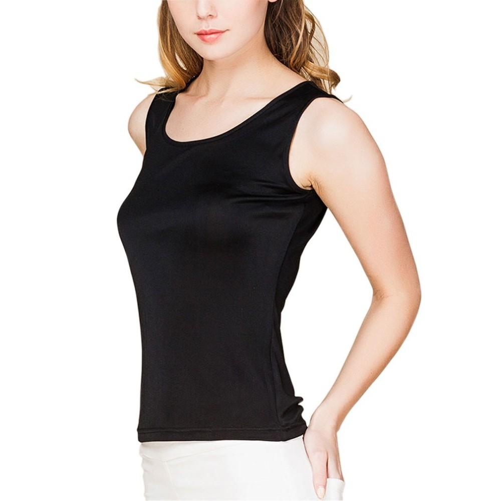 silk_knit_women_tank_top_1151_black_s