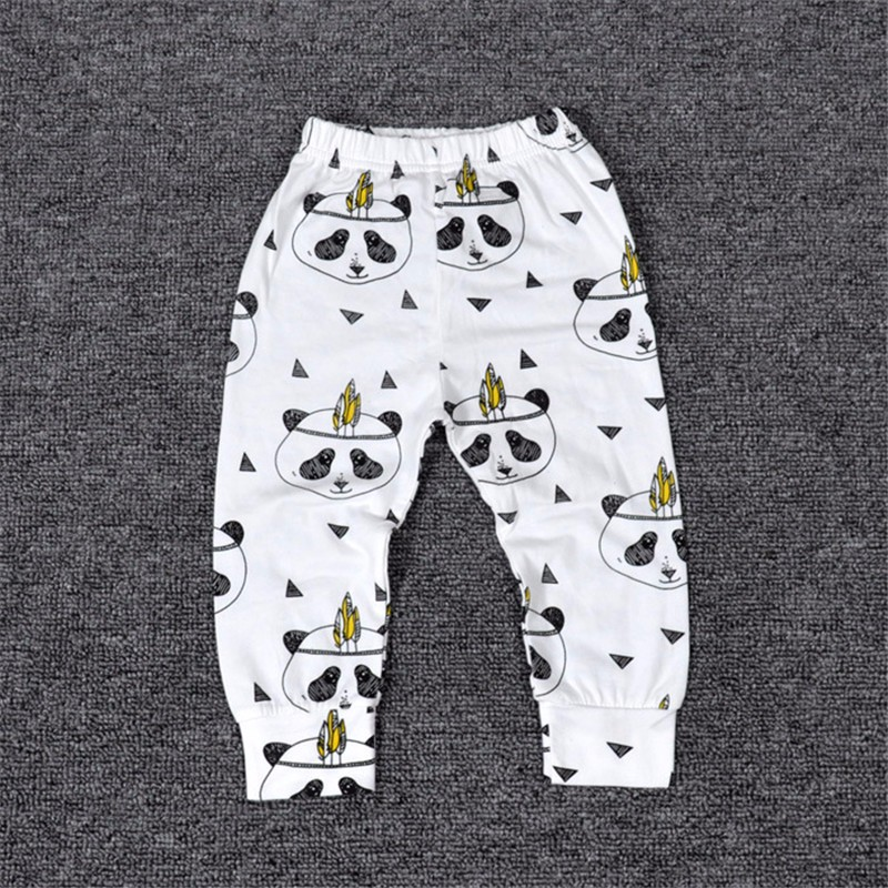SpringAutumn-Lovely-Cotton-Children-Camouflage-Pants-Newborn-Baby-Boy-Pants-Childrens-Pants-Baby-Clothing-0-2-Year-Baby-Pants-1
