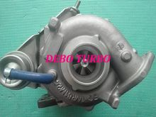 NEW SK210-8/24100-4631 24400-04940 Turbocharger for New Holland Kobelco E215B,HINO J05E 5.1L 158HP