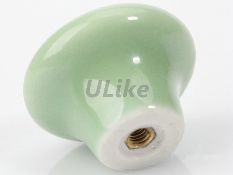 cabinet knobs wholesale Picture - More Detailed Picture about Baby ...