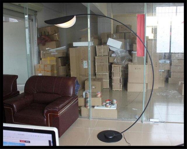 Us 5600 Modern Art Projekt E27 Lampy Podłogowe Nowoczesne Lampa Stojąca Podłogowa żelaza Przemysłowych Studio Fotografia Lampa Podłogowa Lampada