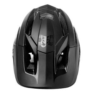 Image 3 - Batfox 自転車ヘルメット超軽量サイクリングヘルメット casco ciclismo 一体成形されたバイクヘルメットロードマウンテンヘルメット mtb ヘルメット 56 62 センチメートル