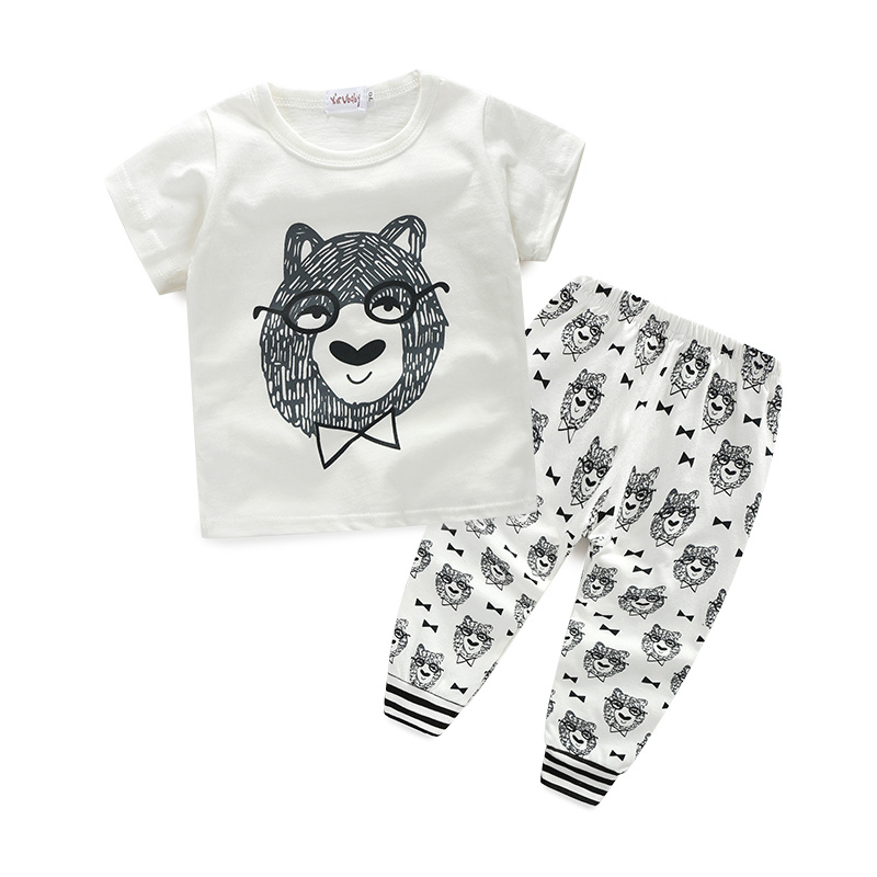 Style-letter-printed-casual-baby-boy-clothes-baby-newborn-baby-clothes-kids-clothes-5