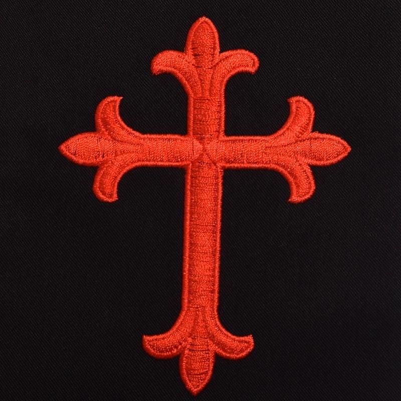 Priest Stole (10)
