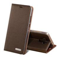 LANGSIDI Case For Xiaomi Redmi Note 3 Pro Prime 5 5 Genuine Leather Wallet Flip Cover